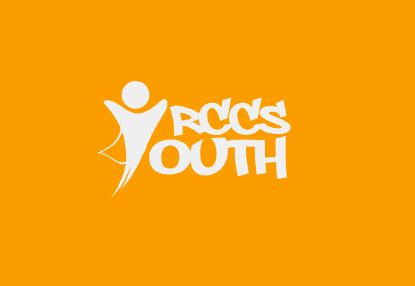 RCCS Youth